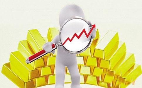 陶利群:3.11黄金本周趋势预测多头打破区间下行风险不减