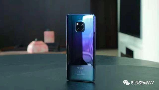 目前最值得买的5款手机,建议你根据需求来买!