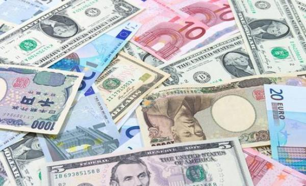 非法买卖外汇认定标准 违法所得超10万元属情节严重