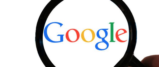 资本支出翻倍致谷歌母公司财报蒙尘 股价盘后跌3%