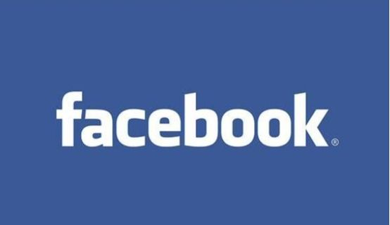 Facebook深圳设体验中心吸引中国广告商