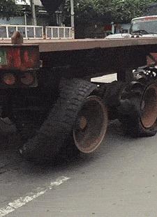 要优雅不要污:老司机教你如何鉴定一部电影的好坏